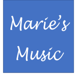 Marie's Music
