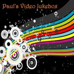 Paul's Music Video Jukebox